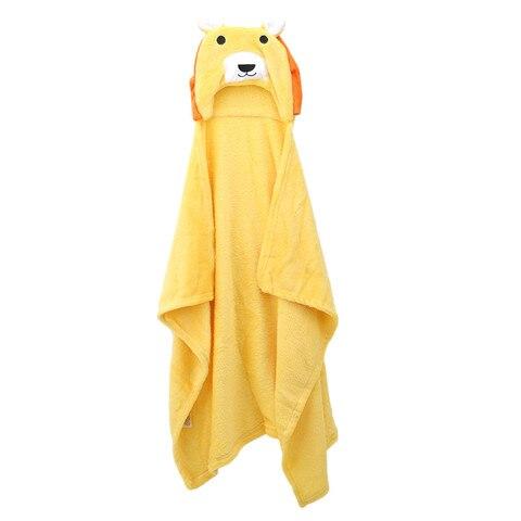 animal cobertor da crianca animal roupao de