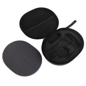 Image 2 - Opbergtas Beschermende Travel Handtas Case Cover Voor Snoppa Een Tom 3 Axis Opvouwbare Pocket Gimbal En Accessoires