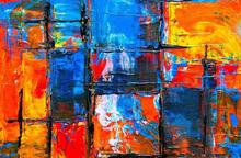SHENGYONGBAO Vinyl Custom Photography Backdrops Prop Brick Wall wood Planks Theme Photo Studio Background 19048-6020 shengyongbao art cloth custom photography backdrops prop brick wall wood planks theme photo studio background 19048 6013