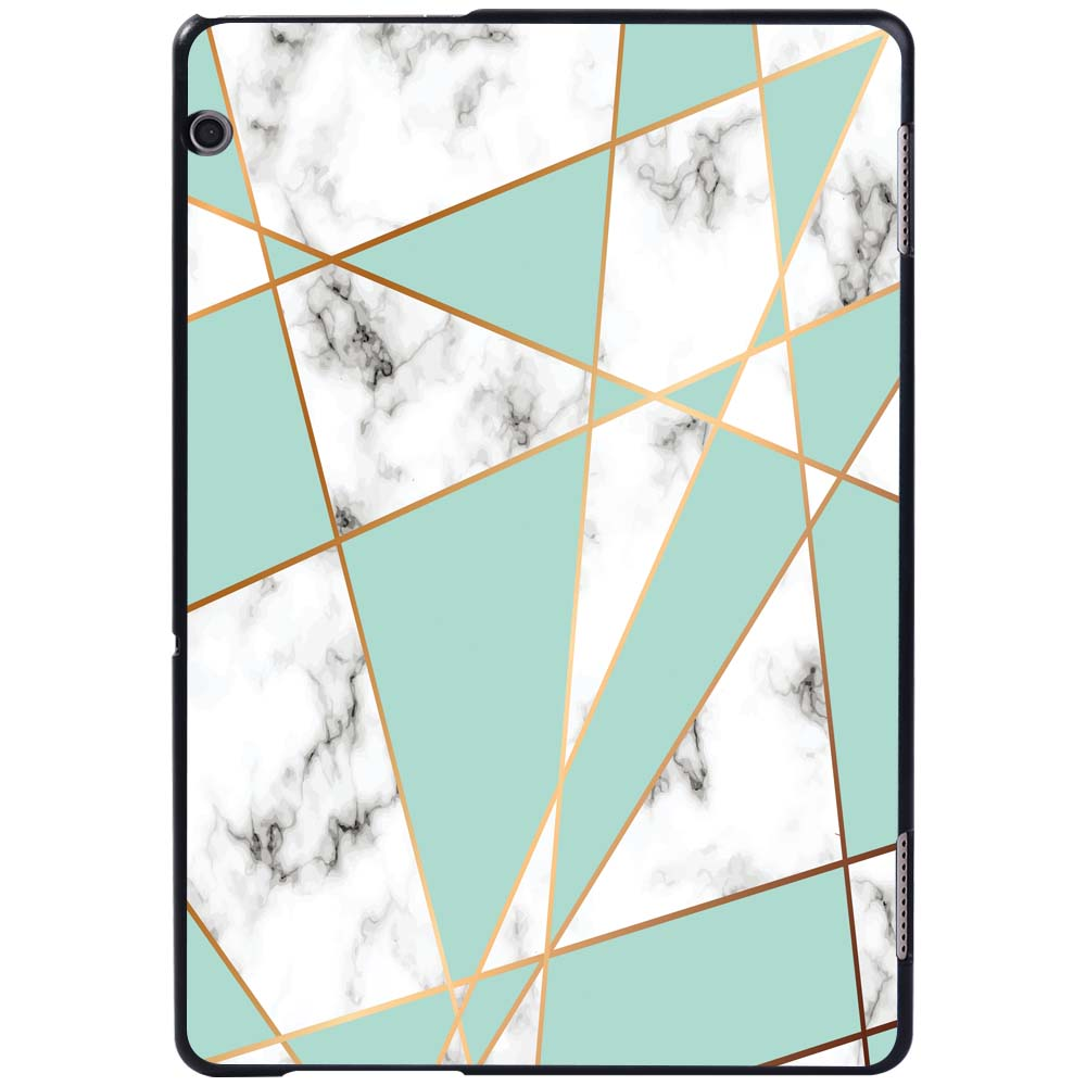 Marble001