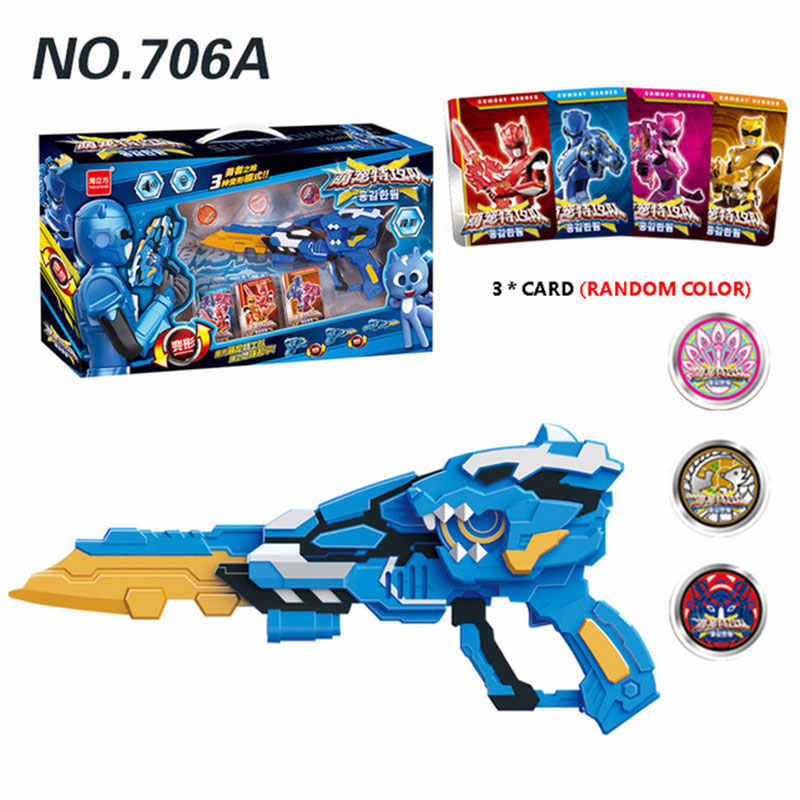 Top Sale Miniforce Deformation Toys Mini Force X Ranger Weapon Transweapon Bolt Gun Sword Bow Boomerang Toy For Kids Gift Action Figures Aliexpress