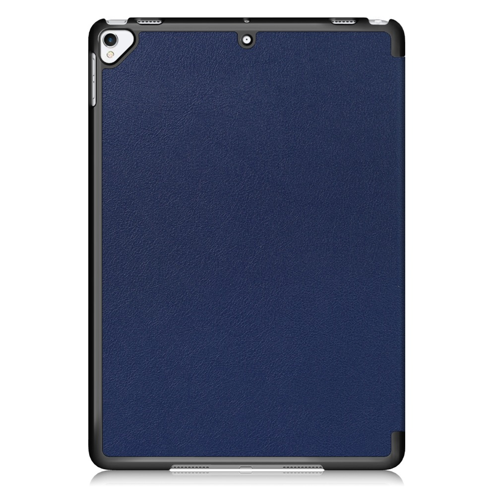 7th for A2200 10.2 Case Cover 7 iPad Case for Smart iPad 2019 Leather Generation PU Apple