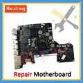 Repair Service for MacBook Pro 13
