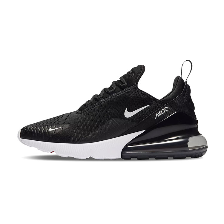 Classic Original Shoes and in Fashion Running Outdoor 50OFF Max Sports US50 Comfortable Shoes Authentic NIKE Air Breathable 270 0 AH6789 Women's QdCxeBWroE