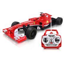 Радиоуправляемый автомобиль 4wd 1:12 f1 формула Супер гоночный