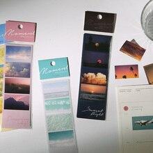 3 листа милые декоративные наклейки Kawaii декорации стикер для канцелярских товаров Бумага Клейкая наклейка для детей DIY Скрапбукинг дневник поставки
