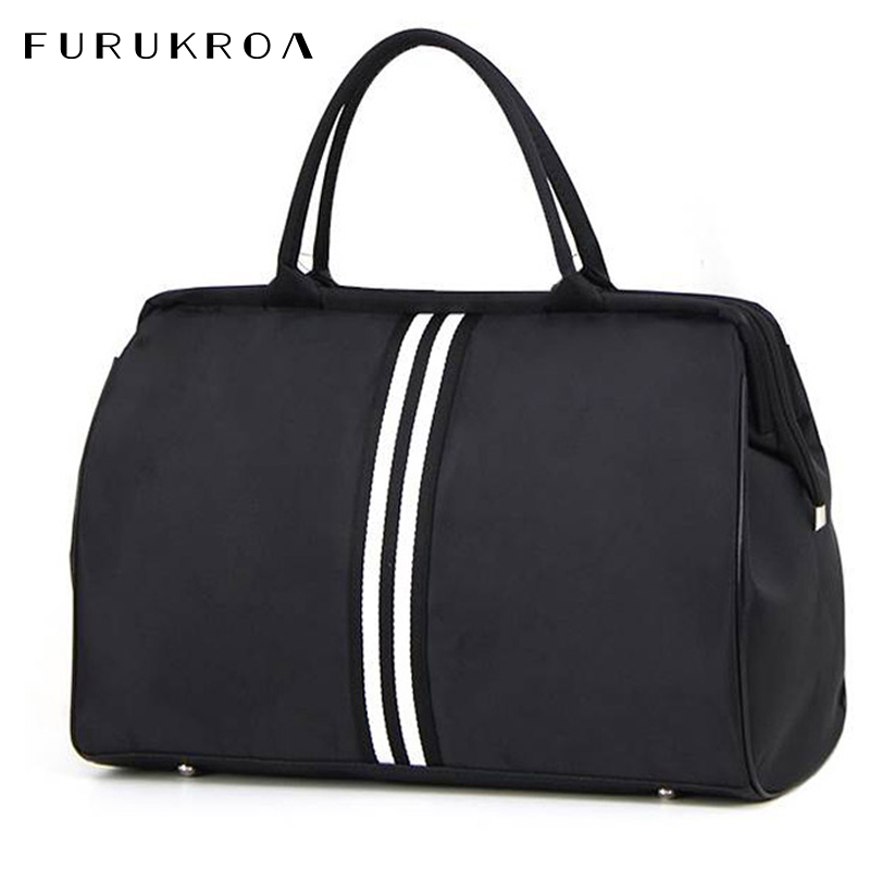 LARGE MENS /& WOMENS TRAVEL OVERNIGHT HAND LUGGAGE BAG GYM SPORTS HOLDALL DUFFLE