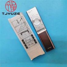 Novo original bn59-01270a = bn59-01265a = BN59-01291A para samsung uhd 4k controle remoto de voz inteligente qn 65 q 9 q7c q7f q8c q9