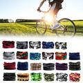 Унисекс УФ-маска для лица, ветрозащитная, для активного отдыха, велоспорта, кемпинга, походов, головы, шарфы, рыболовная повязка на голову сп...