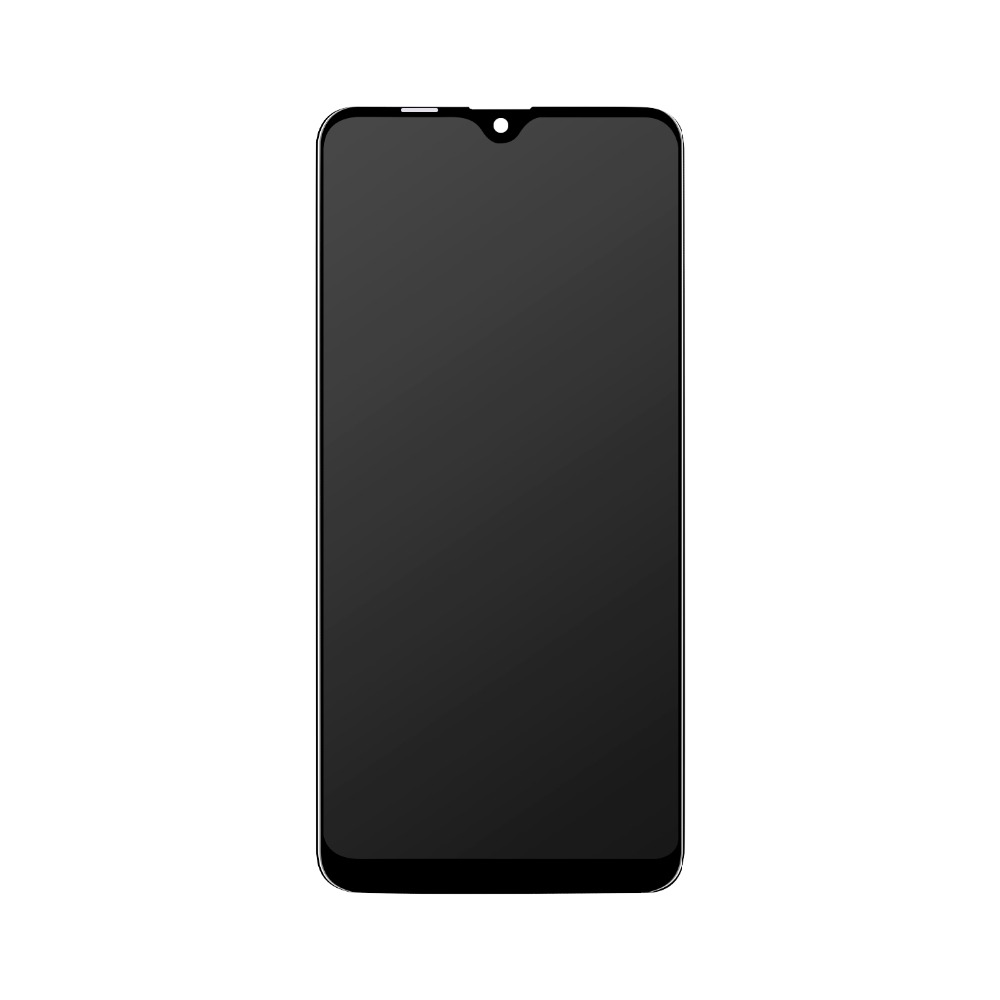 <font><b>LCD</b></font> For <font><b>SAMSUNG</b></font> <font><b>M10</b></font> <font><b>LCD</b></font> Display Touch <font><b>Screen</b></font> Digitizer Replacement For <font><b>Samsung</b></font> Galaxy <font><b>M10</b></font> <font><b>LCD</b></font> A105 A105/DS M105 image