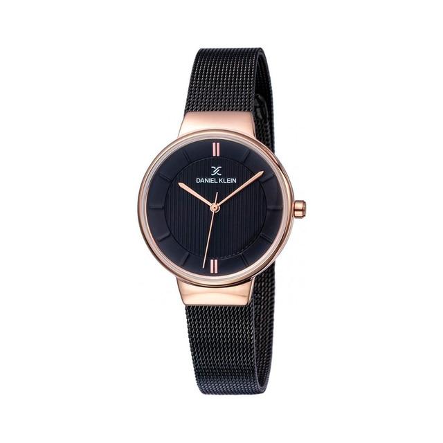 Наручные часы Daniel Klein DK11810-5 женские кварцевые на браслете