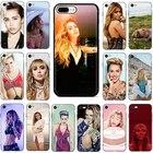 Miley Cyrus Soft TPU...