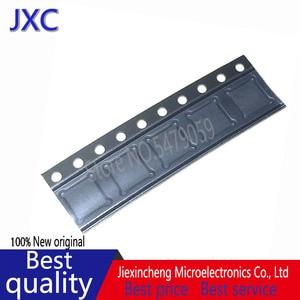 KSZ8081MNXCA-TR Buy Price