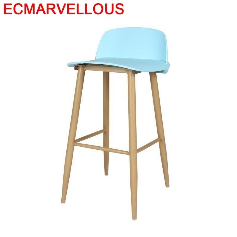 Stuhl Sandalyeler Sandalyesi Table Cadir Sgabello Kruk Taburete Stoelen Hokery Silla Stool Modern Tabouret De Moderne Bar Chair