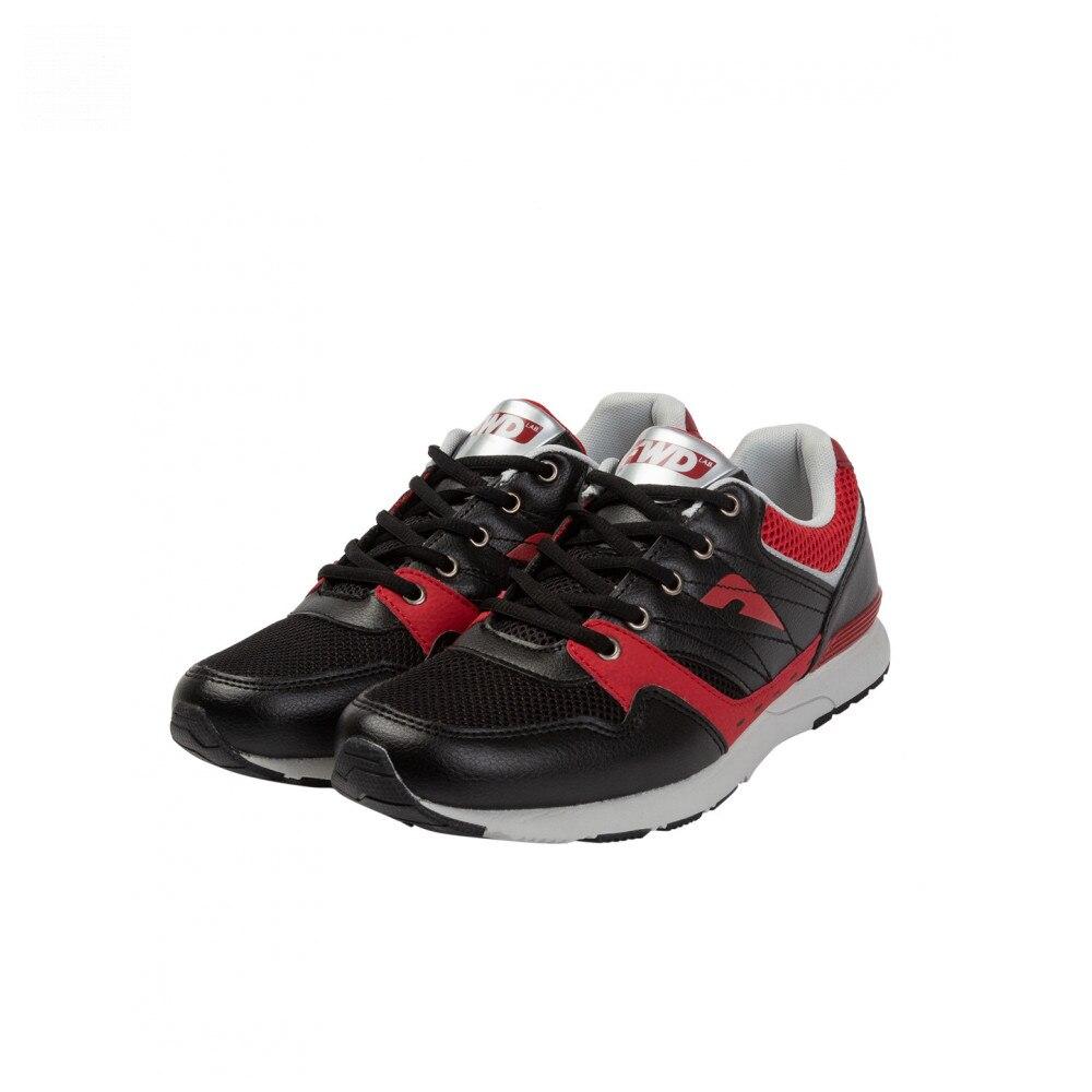 цена Hiking Shoes Forward U22240FS-BR191 sneakers footwear male female Unisex 42 Sports hiking TmallFS онлайн в 2017 году