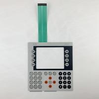 Comprar https://ae01.alicdn.com/kf/H0fb65849c59a4bd3b01ef586afada633t/4P3040 00 K38 teclado de membrana cristal táctil para reparación de paneles HMI B R hágalo.jpg