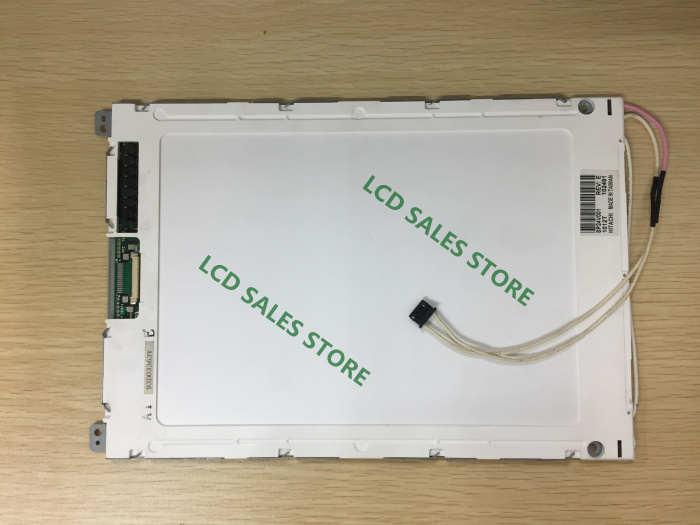 VERVANGING VOOR SP24V001 9.4 INCH LB070WV8 (SL) (01) LB070WV8 ORIGINELE