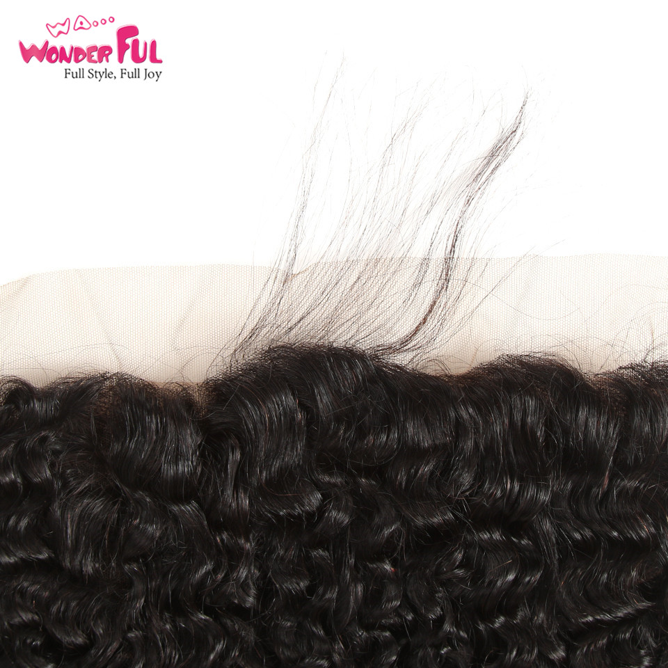 remy cabelo natureza cor 3 4 pacotes