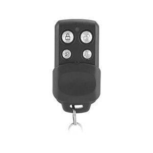 Image 1 - Liftmaster 94335E Motorlift Chamberlain 84335EML Garage Door Remote Control Wireless Transmitter 433.92mhz Rolling Code