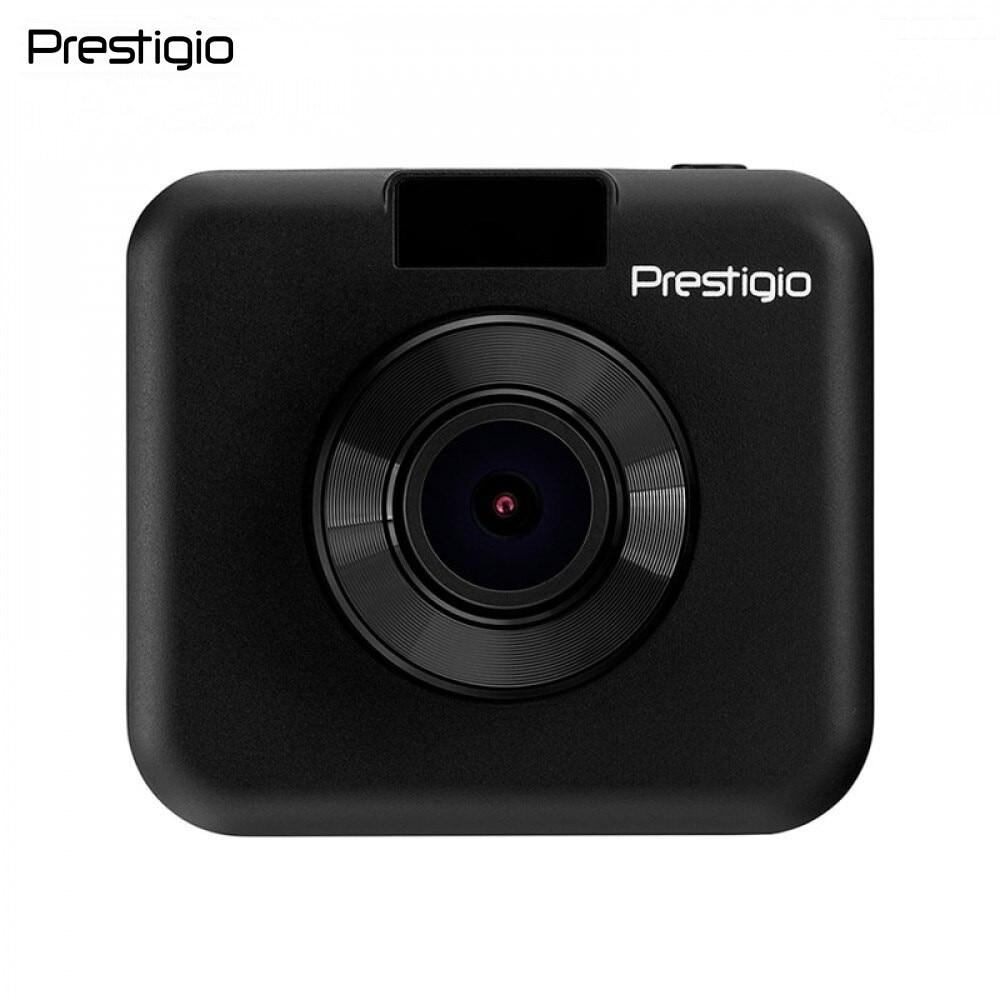 Видеорегистратор Prestigio ROADRUNNER 155 PCDVRR155