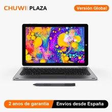 Portátil/Tablet CHUWI Hi10 XR 10.1