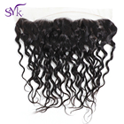 SYK Water Wave Lace ...