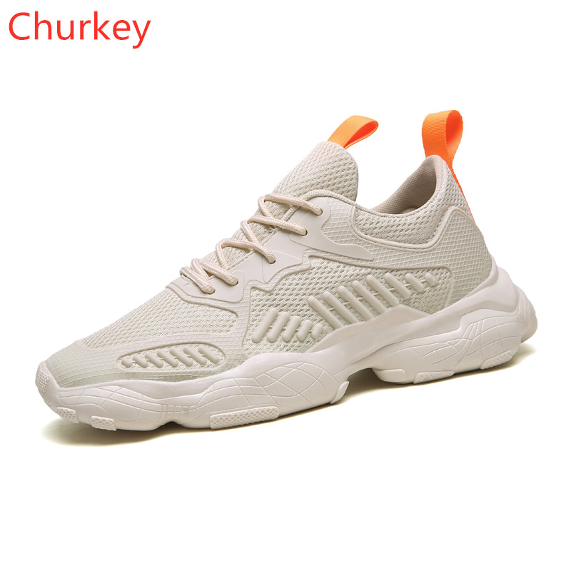 men shoes  sneakers mens casual Light Breathable Spring/Autumn sport