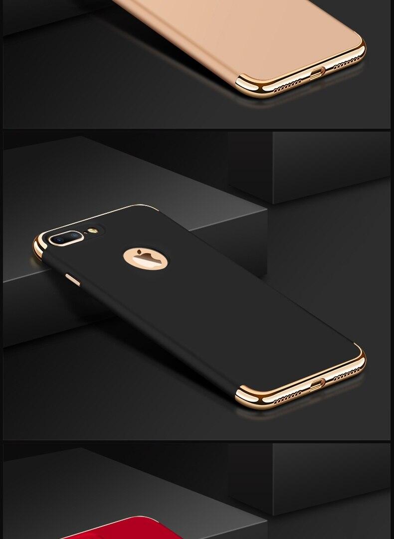YiKELO Phone case 12