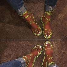 Women Cross Ankle Strap Sandals Gladiator Summer Women Flats Shoes Ladies Casual Beach Sandals Shoes Sandalias Mujer Size 36-43 women sandals fashion summer shoes women beach sandals flats summer sandals shoes female ladies sandals sandalias mujer black