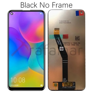Image 2 - Trafalgar Display For Huawei Honor Play 3 LCD Display Play3 Touch Screen For Honor Play 3 Display With Frame Replacement Parts