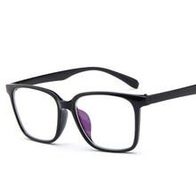 GD67 Vintage Fashion eyeglasses glasses frame men/women Luxury Design eyeglass eye frames for women/men