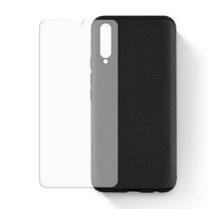 "H0fbc278d96084c6c9442eb4453fc85eca Global Version UMIDIGI X In-screen Fingerprint 6.35"" AMOLED 48MP Triple Rear Camera 128GB NFC Helio P60 4150mAh Cellphone"