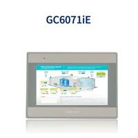 HMI nuevo y Original Proface interfaz de operador panel táctil hmi|Tablets LCD y paneles|Ordenadores y oficina -
