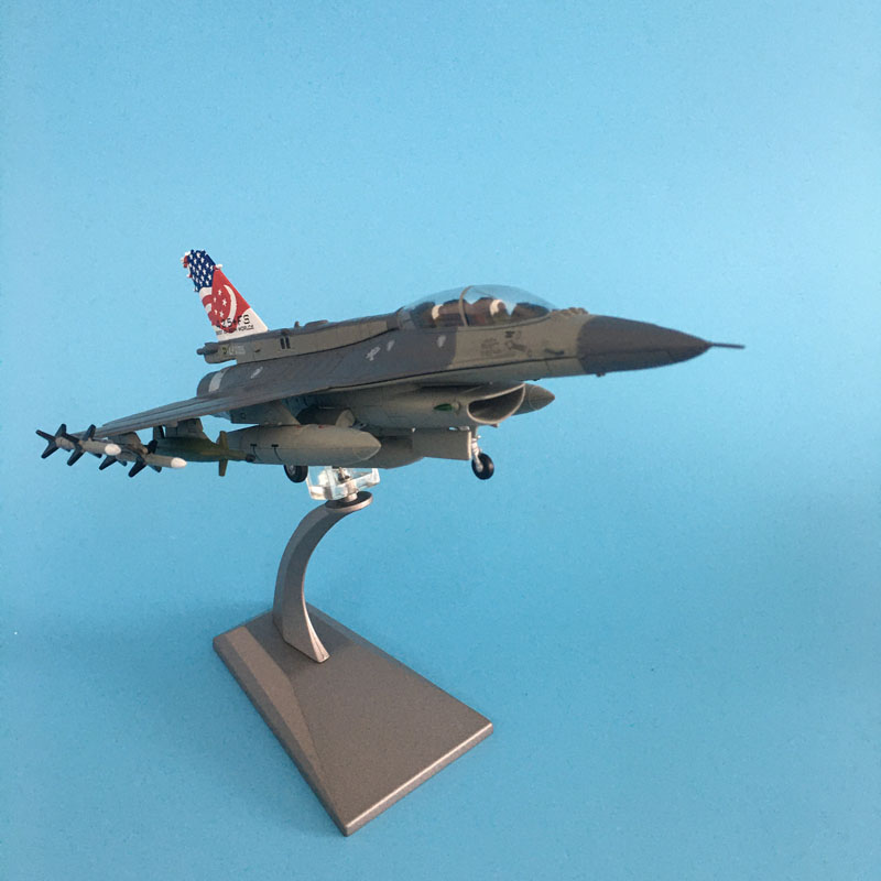 Jason Tutu Aircraft Plane Model 1 72 F16 Singapore Fighter Toy For Collection Airplane Alloy Model Diecast 1 100 Metal Planes Diecasts Toy Vehicles Aliexpress