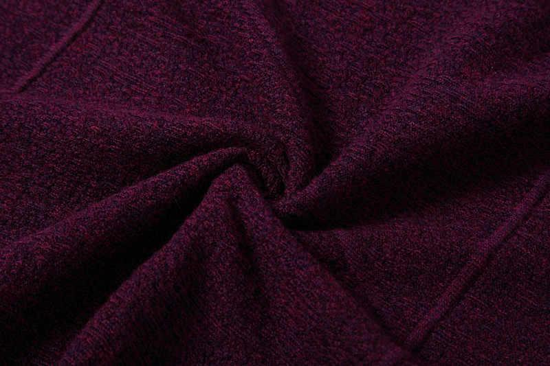 8XL 6XL 브랜드 사회면 얇은 남성 풀오버 스웨터 캐주얼 크로 셰 뜨개질 스트라이프 니트 스웨터 남성 masculino 저지 의류