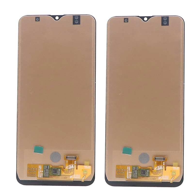 A30s amoled original display lcd para samsung