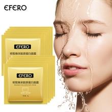 Essence Whitening-Cream Anti-Wrinkle Efero Skin-Care Moisturizing Collagen Hyaluronic-Acid