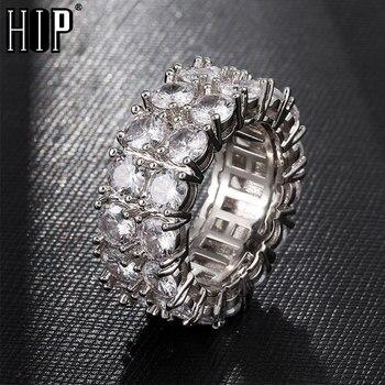 טבעת גולדפילד מהממת דגם 0178 לאישה