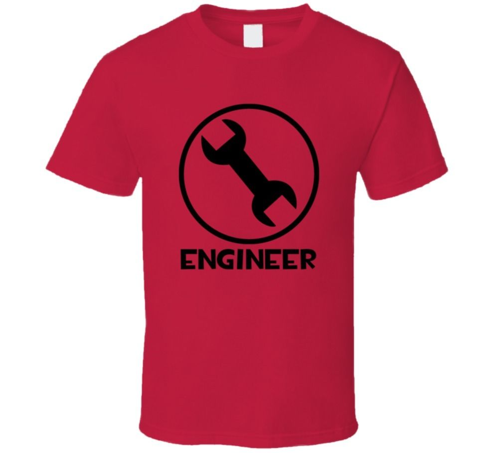 <font><b>Team</b></font> <font><b>Fortress</b></font> <font><b>2</b></font> Engineer Red <font><b>Team</b></font> Video Game Fan T <font><b>Shirt</b></font> Cool Casual pride t <font><b>shirt</b></font> men Unisex Fashion tshirt free shipping image