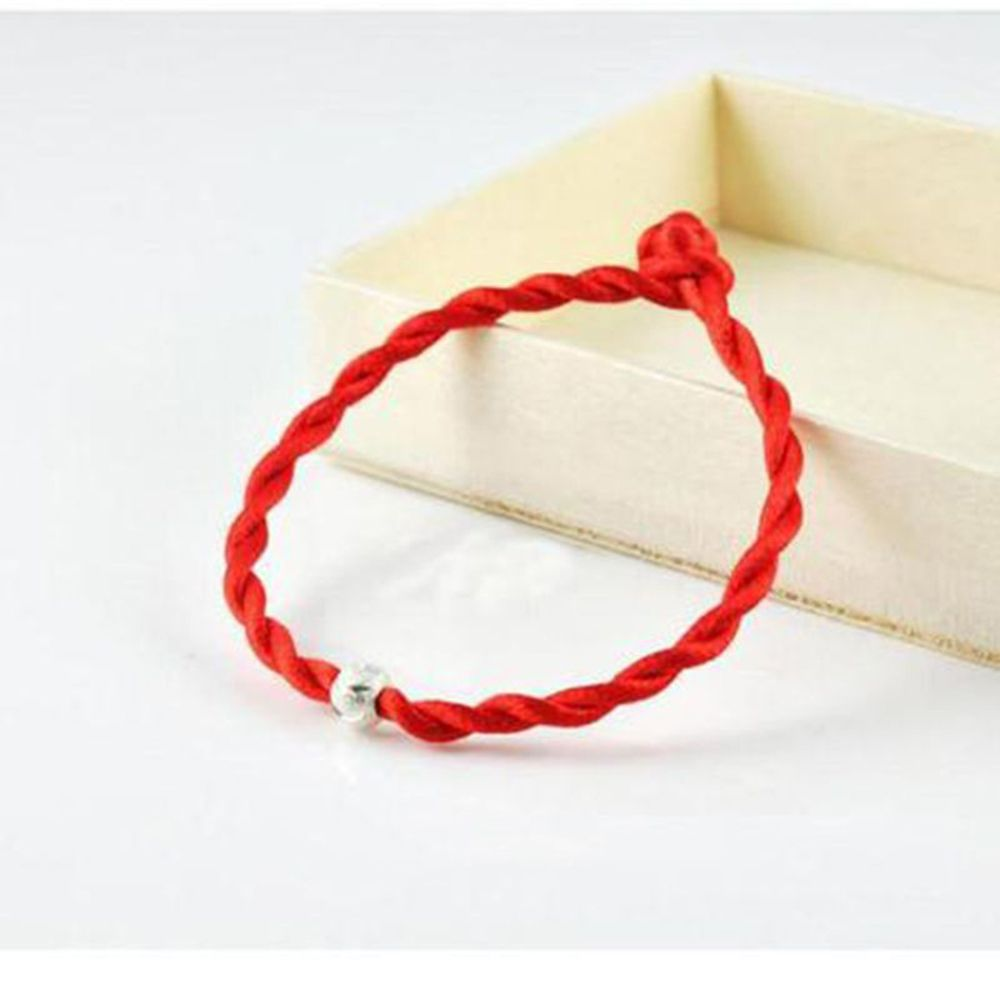 081533544922_Women-Charm-Braclets-Jewelry-Stylish-Lucky-Ball-Bead-Red-Rope-Line-Bracelet-Red-Cord-Cuff-Bangle (1)
