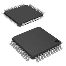 Nova 2 pçs/lote PIC18F458-I/PT PIC18F458 18F458-I/PT 18F458 QFP-44new original estoque