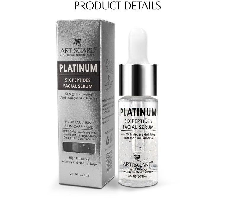 platinum-skin-care_20