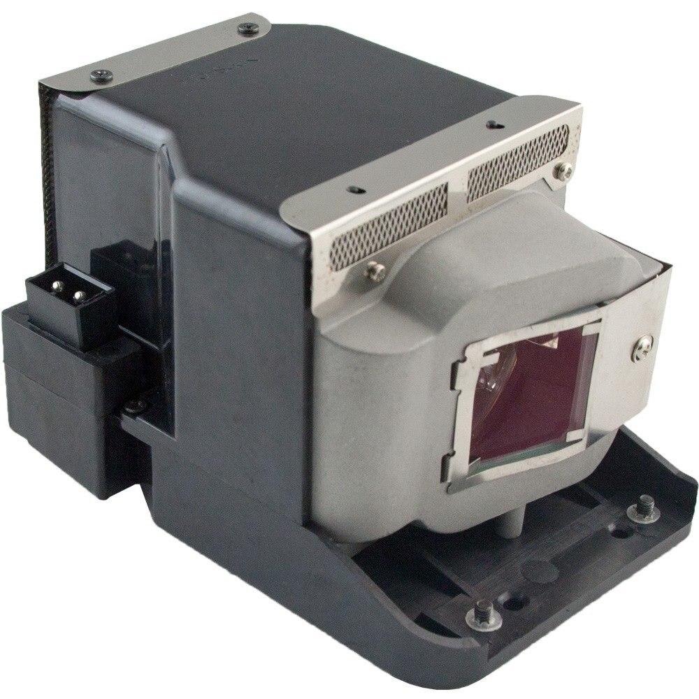 Premium Quality VLT-XD210LP Professional Replacement Projector Lamp With Mitsubishi SD210U XD210U XD211U Projectors