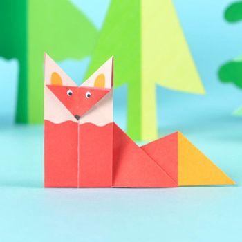 3D LIBRO DE papiroflexia Kindergarten bebé rompecabezas de papel Manual de juguetes Y4UD