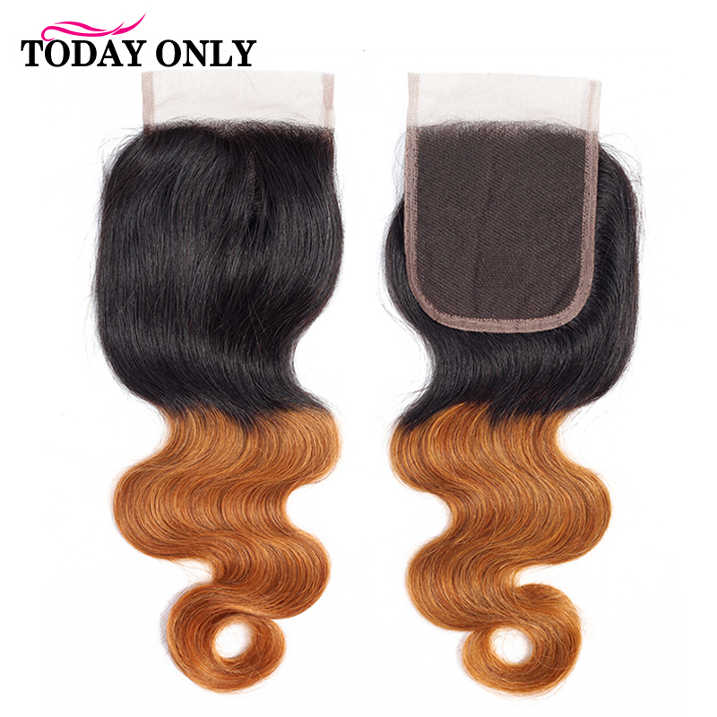 TODAY ONLY Body Wave Bundles With Closure Brazilian Hair Weave Bundles With Closure Remy Ombre Bundles TODAY ONLY Body Wave Bundles With Closure Brazilian Hair Weave Bundles With Closure Remy Ombre Bundles With Closure 3 Bundles
