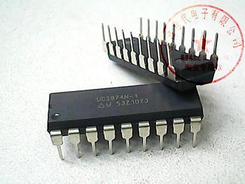 UC2874N-1     DIP-18