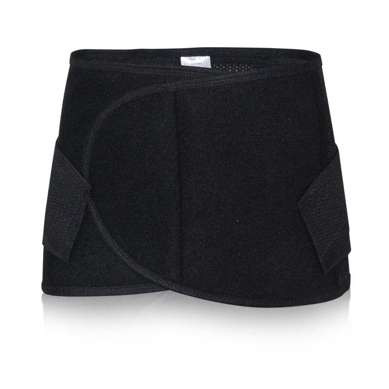 2019 NEW Elastic Belt Sexy Waist Training Corsets And Bustiers Corpete Fajas Belts For Women   Cummerbunds AW6683