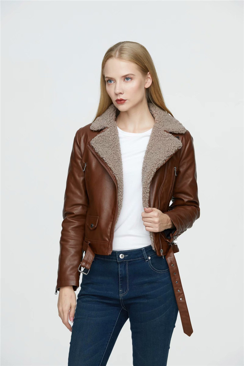 women leather jacket19