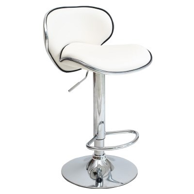 Modern Simple Bar, Chair, Lift   Table,  Stool, Household High    Stool