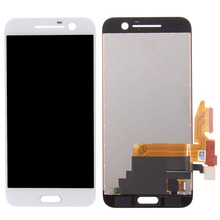 High quality For HTC 10 / One M10 LCD Screen and Digitizer Full Assembly